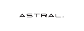 AstralTransparent