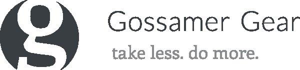 GossamerLogo_HalfStack-lowercase