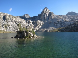 Random picture from Sierra