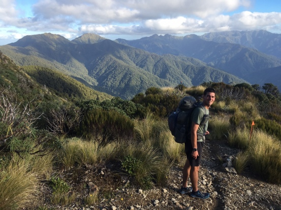 Te Araroa Trail: Final Thoughts | Just Two Hikers
