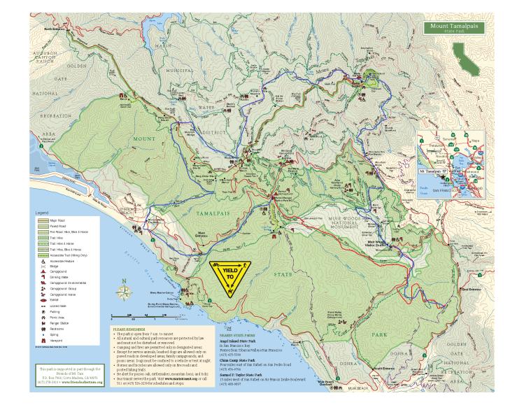 map-Mt-Tam-topo-600