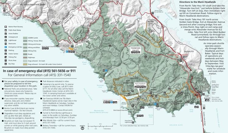 NPS_marin-headlands-map