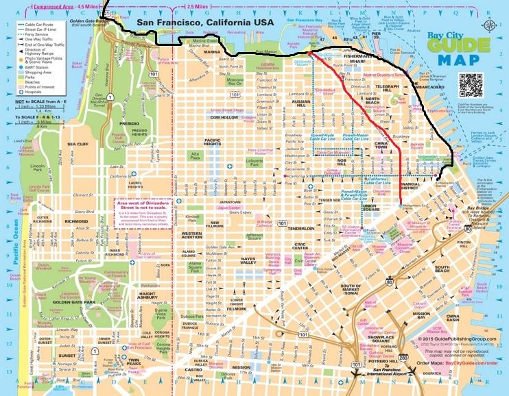 san-francisco-street-map-max